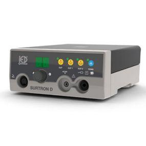 Ateliers pratiques stérilisation, electro-bistouri et ionophorèse