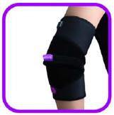 Traitement des douleurs orthopédiques …