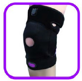 pekatherm-bandage-chauffant-genou