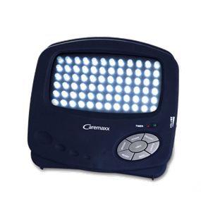 lampe de luminothérapie Innosol Lite-Pad