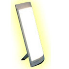 lampe de luminothérapie Lucia d'Innosol