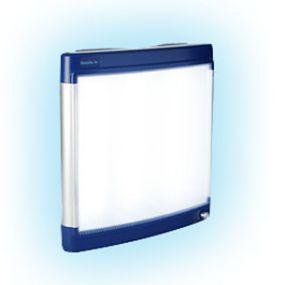 lampe de luminothérapie Innosol Pharos avec variateur