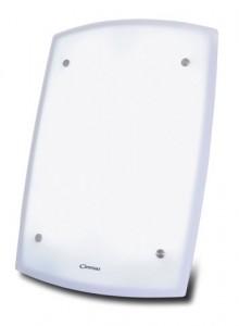 lampe de luminothérapie Daylight par Caremaxx