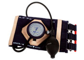 tensiometre-vaquez-Laubry-s