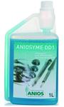 aniosyme-dd1