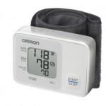 autotentiomètre Omron RS3