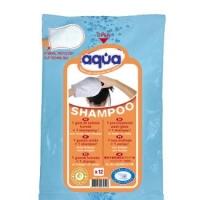 gants aqua shampoo