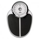 Pèse personne EKS X-PRO200