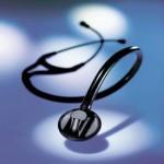 stethoscope littmann master cardiologique