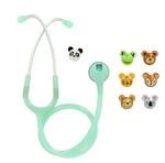 stethoscope-pediatrique-bibop