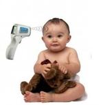 Du matériel médical adapté aux enfants