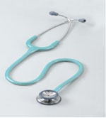 stethoscope littmann