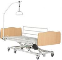 L'hospitalisation à domicile : les avantages et les inconvénients