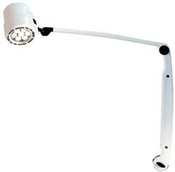 Lampe médicale d'examen LED - Médecine générale