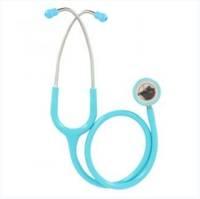 matériel médical : stéthoscope