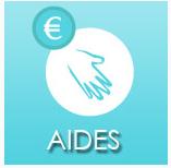 Aide financières Maintien à domicile le distributeur de matériel médical