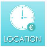 Location Maintien à Domicile le distributeur de matériel médical