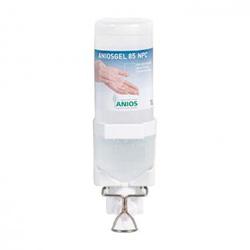 hygiene-des-mains