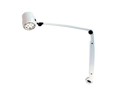 Préparer sa rentrée - Lampe Dmed Halux LED sans support - WALDMANN