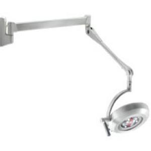 Eclairage médical : comment bien choisir sa lampe d'examen ?