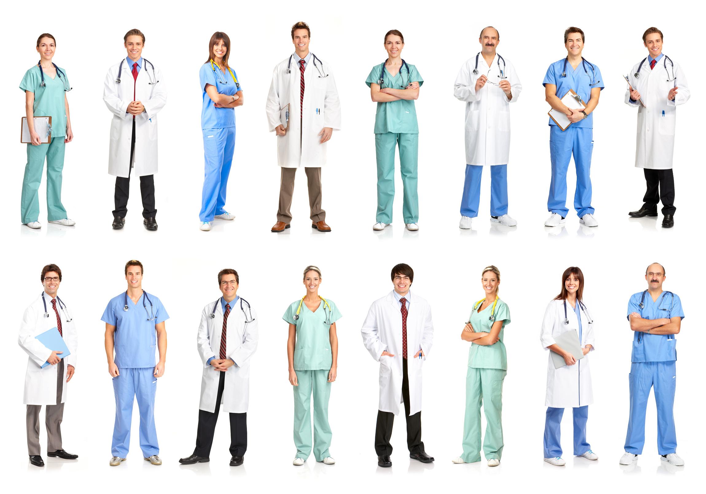 Quel rôle joue le fournisseur de matériel médical dans la qualité de vos soins ?