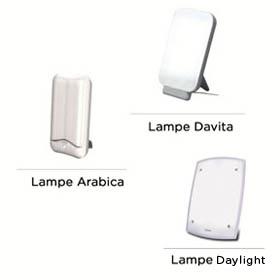 Bien pratiquer la luminothérapie