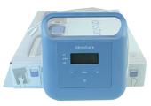Idrostar + : le nouveau traitement de l'hyperhidrose à domicile