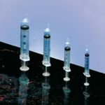 Les seringues BD : présentation de la gamme sans aiguille
