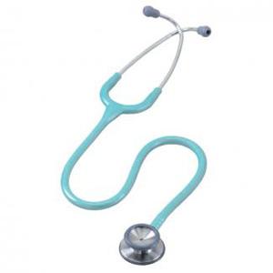 3 outils de diagnostic pour médecins généralistes