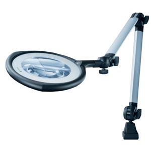 3 lampes spécialisées pour choisir son éclairage médical