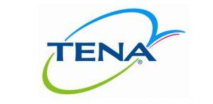 Focus marque : Tena et les solutions contre l'incontinence